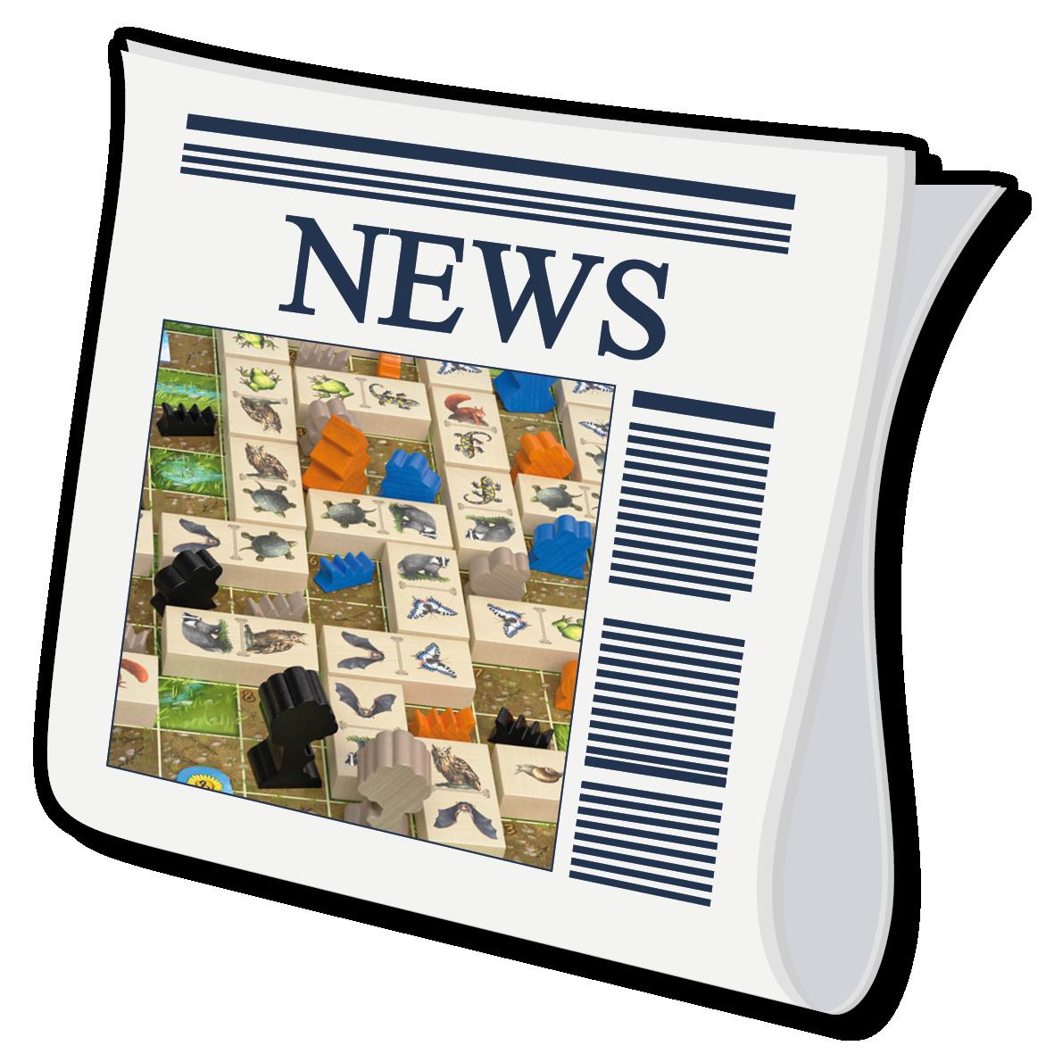News Renature