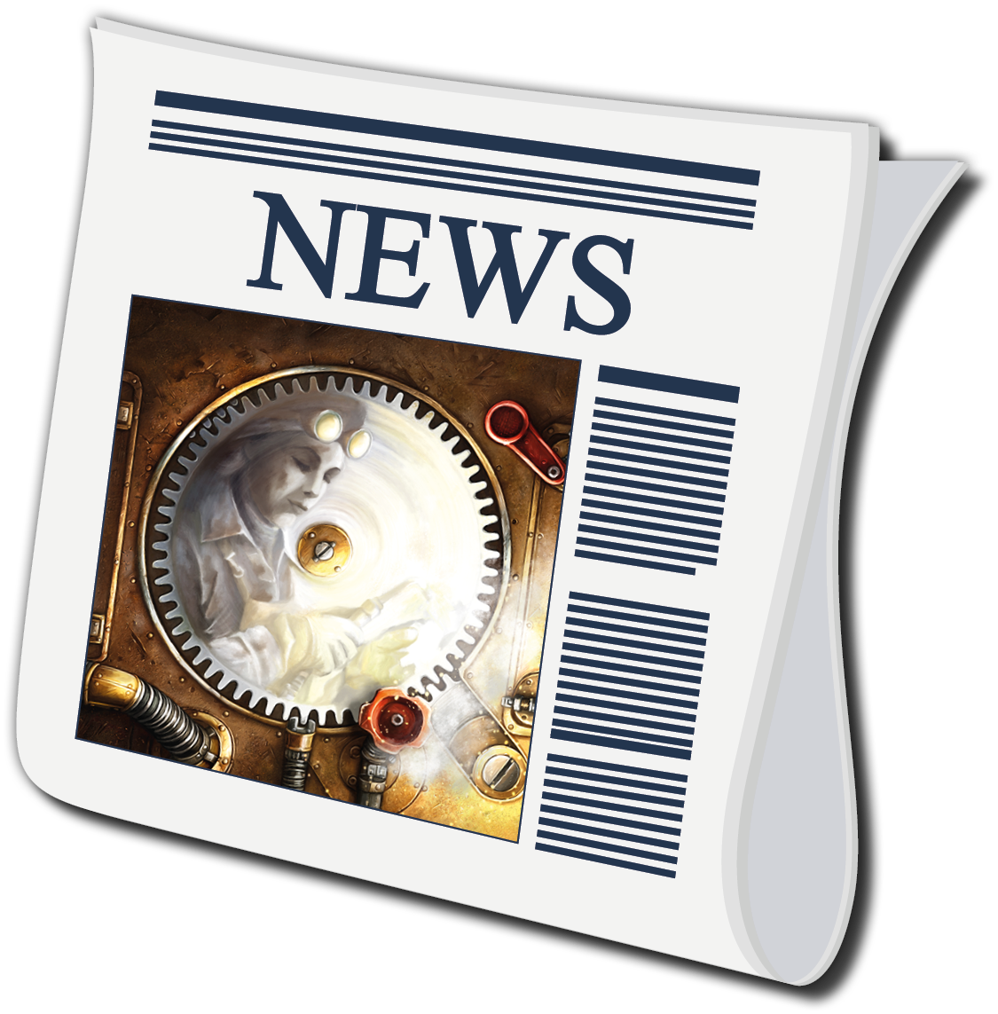 News Corrosion
