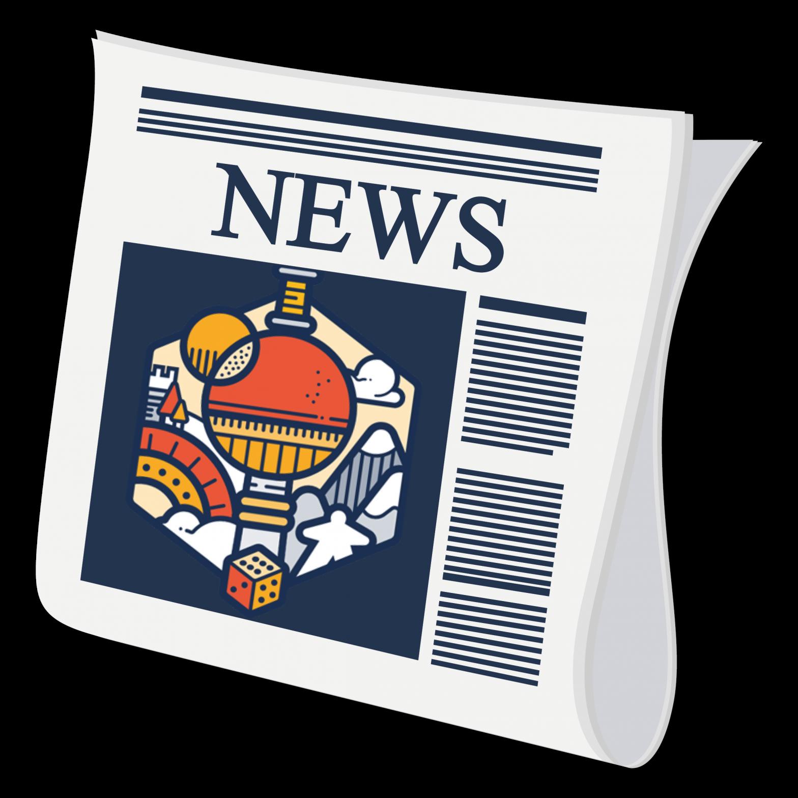 News BerlinCon