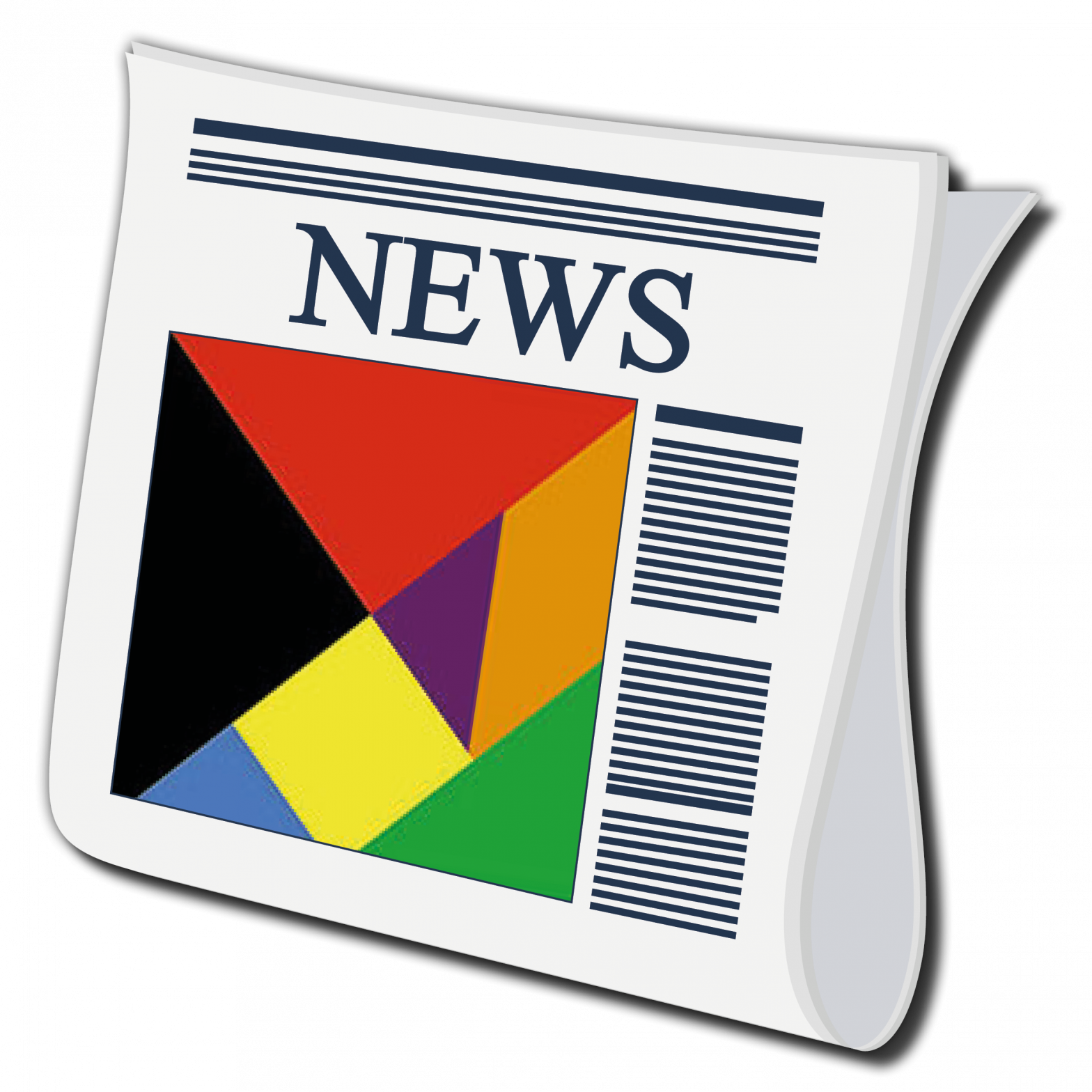 News SPIEL21
